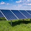 Solar Panel and Photovoltaic (PV) Cleaning